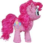 Pinata My Little Pony Pinkie Pie Paper 40.3 x 47.5 x 11.6 cm