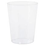 Cylinder Container Medium 13.2x 14.7 cm