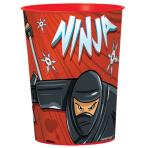 Favour Cup Ninja plastic 473 ml