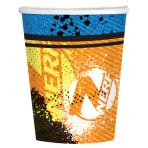 8 Cups Nerf 266ml