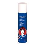 Colour Hairspray black 100 ml