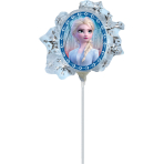 MiniShape Frozen 2 Foil Balloon A30 air-filled