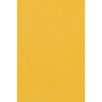 Tablecover Sunshine Yellow Paper 137 x 274 cm