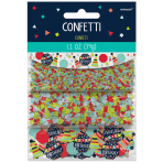 Confetti A Reason To Celebrate Paper / Foil 34 g