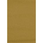 Tableroll Gold Plastic 30.4 x 1 m