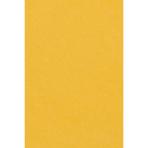 Tableroll Sunshine Yellow Plastic 30.4 x 1 m