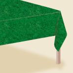 Tablecover Grass Plastic 137 x 243 cm