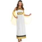 Adult Costume Divine GoddessSize S
