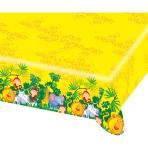 Table Cover Safari 120 x 180 cm