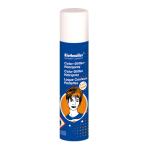 Colour Glitter Hairspray assorted 100 ml