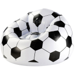 Inflatable Seat Football