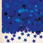 Confetti Stardust Blue Foil 14 g