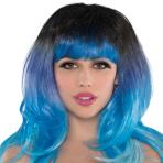 Wig Fantasy One Size