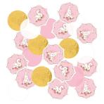 Confetti Princess for a Day Foil / Paper 14 g
