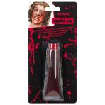 Halloween Make-up Fake Blood 28 ml