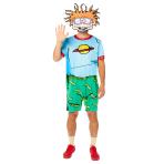 Adult Costume ChuckieSize L