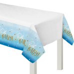 Tablecover Oh Baby Boy Plastic 137 x 259 cm