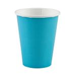20 Cups Caribbean Paper 266 ml