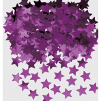 Confetti Stardust Purple Foil 14 g