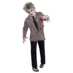 Shirt Zombie One Size Size M/L
