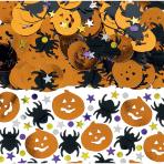 Confetti Halloween Mix Metallic Foil 14 g
