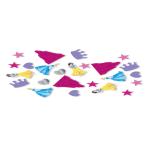 Confetti Princess 34 g