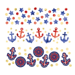 Confetti Anchors Aweigh 34 g