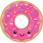 S/Shape: Donut