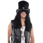 Wig Headbanger One Size