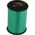 Balloon Ribbon Emerald 500 m x5 mm