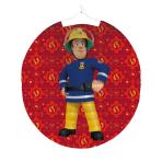 Lantern Fireman Sam Paper 25 c