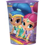 Favour Cup Shimmer & Shine 473 ml