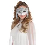 Mask Ice Fairy One Size
