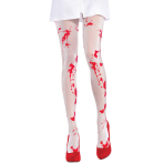 Tights Bloddy One Size