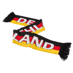 Scarf Germany Fabric 145 x 15.5 cm