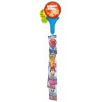 Inflate-a-Fun Clipstrip