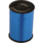Balloon Ribbon Royal Blue 500 m x 5 mm