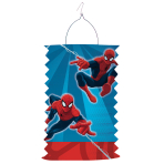 Drop Lantern Spider-Man 28 cm