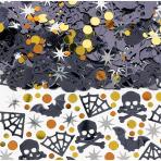 Confetti Shocktails Metallic Foil 14 g