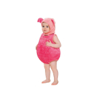 Baby Costume Winnie the Pooh Piglet Tabard Age 18 - 24 Month