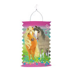 Drop Lantern Pretty Pony PaperHeight 28 cm