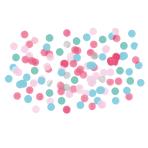 Confetti Flamingo Paradise Foil / Paper 15 g
