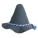 Bavarian Hat Seppl
