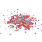 Confetti Paper 50 g