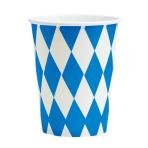 8 Cups Oktoberfest 266 ml