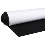 Black Loop Nylon 10m x 138 cm