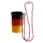 Mini Horn Germany