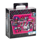 Party Kit Monster High 2
