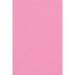 Table Cover Plastic New Pink 137 x 274 cm
