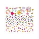 Confetti Magical Unicorn Foil / Paper 34 g